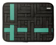 iPad Air Multipurpose Cases