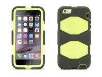 iPhone 6 Plus Hard Shells