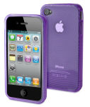 iPhone 4 TPU Cases