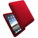 iPad 1G Silicone Skins