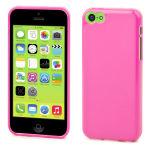 iPhone 5C TPU Cases
