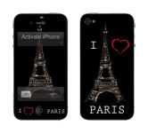iPhone 4 Screen Films