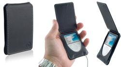 iPod nano 3G Cases