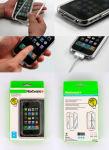 iPhone 3G Hard Shells