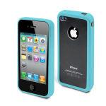 iPod touch 5 Hard Shells