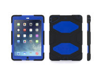 iPad Air Hard Shells