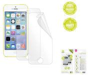 iPhone 5C Screen Films