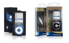 iPod nano 5G Other Cases