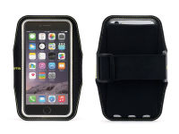 iPhone 6 Plus Armband Cases