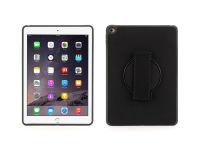iPad Air 2 Hard Shells