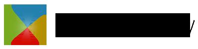 Logo Hype-mobility.com